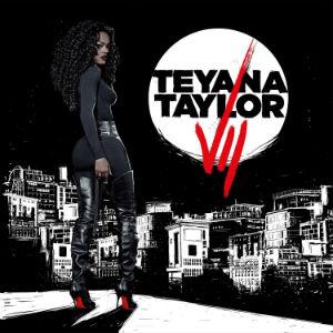 teyana_taylor_vii
